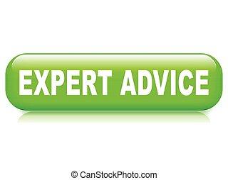 expert advice button