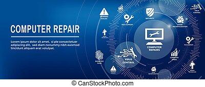 exploração, uso, reparos, chave, engrenagem, grande, informação, ferramentas, -, quando, dados, sistemas, manutenção, internet, técnico, segurança, tecnologia, ou, ícone
