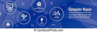 exploração, uso, reparos, chave, engrenagem, grande, informação, ferramentas, -, quando, dados, w, sistemas, manutenção, internet, técnico, segurança, tecnologia, ou, ícone