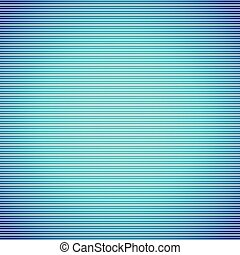 exploración, líneas, pattern., vacío, monitor, televisión, cámara, screen., (repeatable.)
