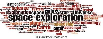 exploration-horizon, [converted].eps, spazio