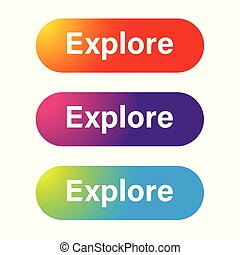 Explore call to action button