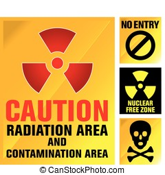 explosão nuclear, reator
