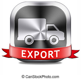 export international trade