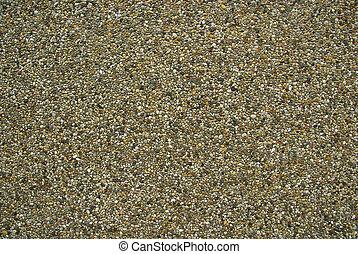 exposed aggregate concrete 01