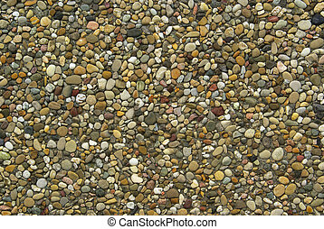 exposed aggregate concrete 03