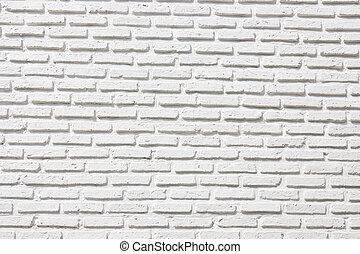 ext rieur silicate creux construction brique blanche photos de stock rechercher des. Black Bedroom Furniture Sets. Home Design Ideas