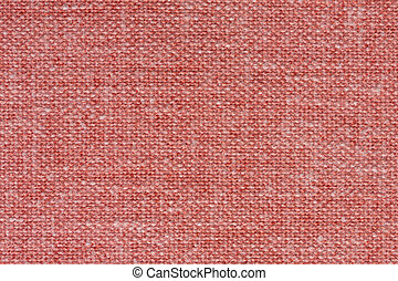 Extraordinary textile background in delicate pink colour.