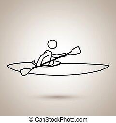 extreme sport design - extreme sport design, vector...