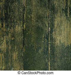 extremely hi resolution. Old wood texture