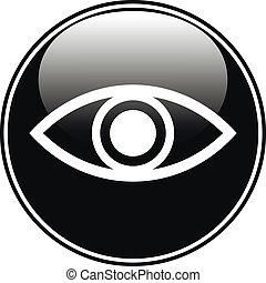 Eye button