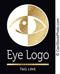 eye-logo-1.eps