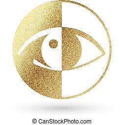 eye-logo-3.eps