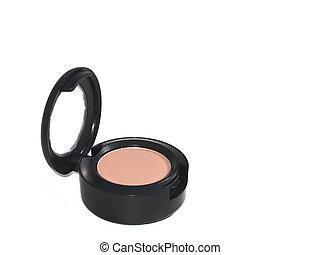 Eye Shadow Compact