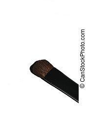Eye Shadow Make Up Brush