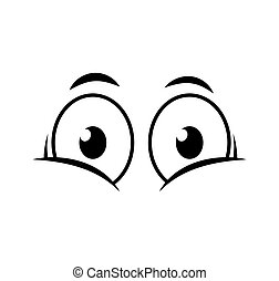 Surprised look Clip Art Vector and Illustration. 4,998 ...
