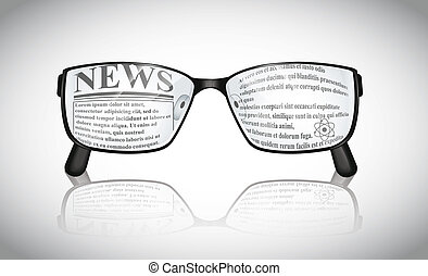 Eyeglasses News
