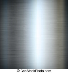 ezüst, csalit fém, háttér, struktúra