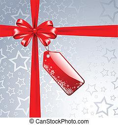 ezüst, tehetség, karácsony