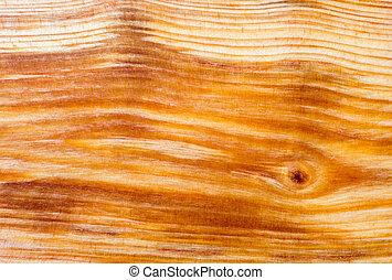 fából való, elvág, háttér