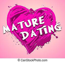 Datierung oder Beziehung Wenn Ihre Ex beginnt, jemanden hässlich zu datieren