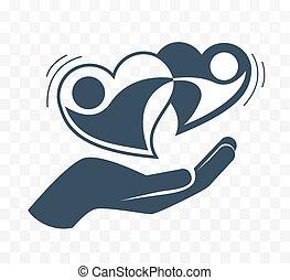 öppna hjärtan matchmaking Online matchmaking wikidot