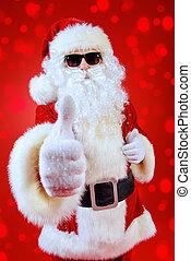fél, karácsony, legjobb