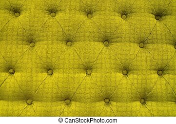 fényűzés, struktúra, közül, fabricfurniture