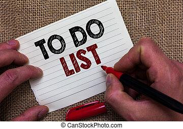 fénykép, jelképes, kirúg, usualy, dolgozat, bábu, írás, jegyzet, háttér., juta, fehér, ügy, kiállítás, kéz, feladat, levél, befolyás, szerkezet, elkészített, contining, list., showcasing, yours