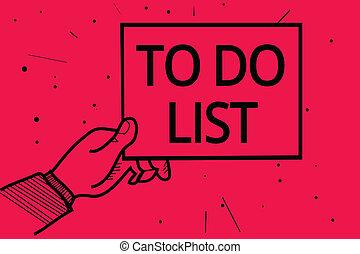 fénykép, usualy, list., értesülés, pontozott, írás, háttér., birtok, szöveg, fogalmi, piros, ügy, csatlakozó, kiállítás, kezezés gyártmány, szerkezet, ember, feladat, contining, dolgozat, yours
