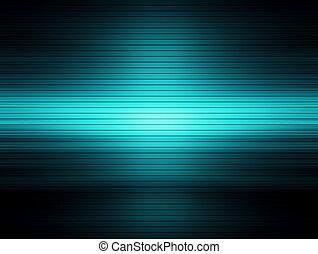 fénysugár, háttér
