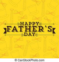 fête pères