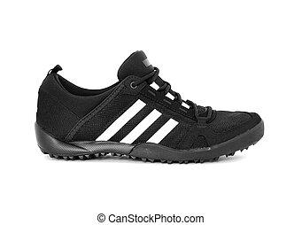 fôlatre chaussure