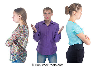 bästa katolska dating