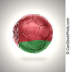 fútbol, belorussian