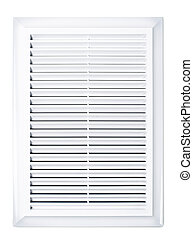 fürdőszoba, ablak, ventiláció