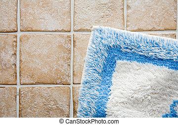 fürdőszoba, részletez