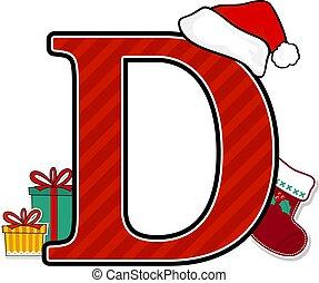 főváros, átmérő, levél, karácsony