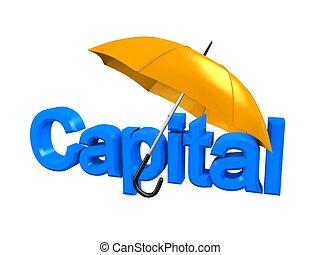 főváros