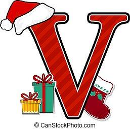 főváros, v, levél, karácsony