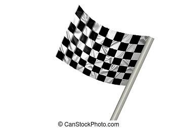 f1, 旗, 勝者