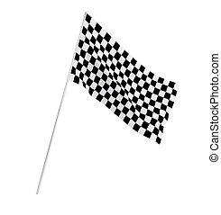 f1, bandeira