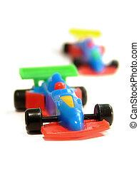 f1, carros brinquedo