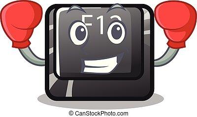 f12, κουμπί , πάλη , γουρλίτικο ζώο , πληκτρολόγιο