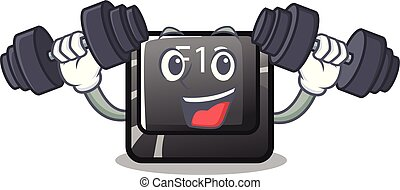 f12, κουμπί , πληκτρολόγιο , γουρλίτικο ζώο , καταλληλότητα