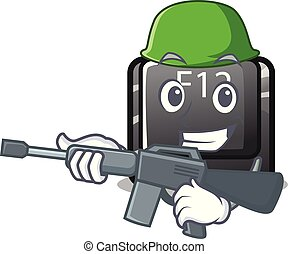 f12, κουμπί , πληκτρολόγιο , γουρλίτικο ζώο , στρατόs