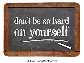 faça, não, ser, assim, difícil, ligado, você mesmo