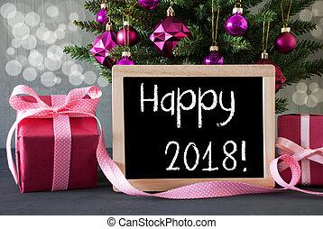 fa, noha, tehetség, bokeh, szöveg, boldog, 2018