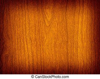 fa szem, háttér, struktúra, barna, alatt, szín, noha, sötét, határ