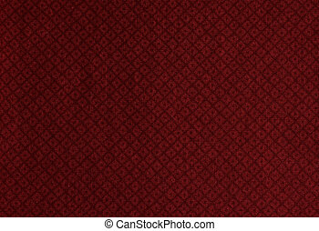 fabric background of the flap tissue variegated colors